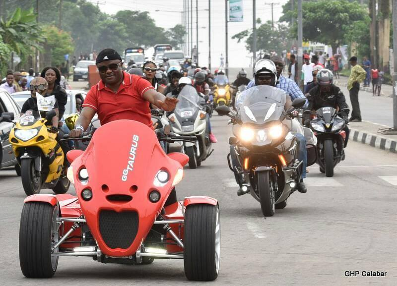 bikers-dry-run5