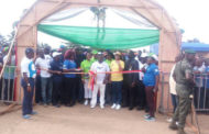There Was No Robbery At Calabar Carnival Village – Commissioner Of Police