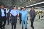 Calabar Garment Factory Can Produce Entire Nigeria Police Uniforms – CP