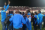 Enyimba FC To Play Home Games In Calabar