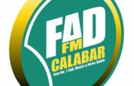 Urgent Jobs Recruitment At FAD FM, Calabar