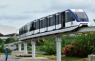 Carnival 2016: Calabar Monorail Opens To Tourists As Cross Riverians Take Charge Of Facility