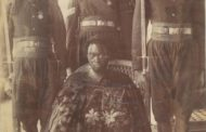 History: How Oba Ovonramwen Nogbaisi Of Benin Was Exiled To Calabar