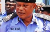 8,000 Policemen To Provide Security During 2016 Calabar Carnival