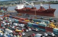 Operator Slams FG For Not Dredging Calabar Port