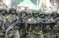 Defence High Command Warn Military Personnel In Cross River Against Extortion
