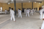 All Set For Inaugural Calabar Taekwondo Open