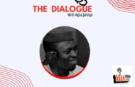 Maiden Dialogue With Agba Jalingo Town Hall Meeting Postponed