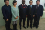 Construction Work On Bakassi Deep Sea Port Will Soon Commence – Ayade Speaks From China
