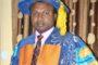 UNICAL Former Bursar, Peter Agi Loses In Court
