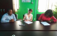 Canadian Support Will Boost Our Monitoring, Evaluation And Accountability Processes – Dr. Betta Edu