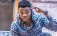 I Was Not Robbed In Calabar – Kiss Daniel