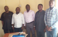 NUJ, Cross River Online Journalists Meet, Commit To Forging New Front