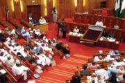 Senate Gives Cross River 5 Day Ultimatum To Explain WhereAbout Of 7.8Billion Bailout Funds