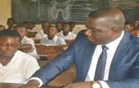 Cross River SUBEB Set To Commence Rehabilitation Of 235 Primary Schools