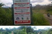 Cross River EXCO Approves N3Billion For Boki East – West Road, Boje Bridge