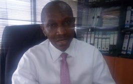 FG Breached Agreement, Calabar Is More Like A River Port – Terminal Operator Cries Out