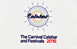 Ayade Renames Carnival Calabar And Festival As African Festival Of Arts And Culture