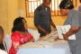 Cross River Government Extends Primary Health Workers Audit To March 2
