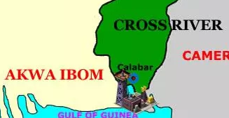 Boundary Crisis: Cross River And Akwa Ibom States Meet In Calabar