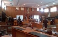 Cross River Assembly Decries Poor Quality Of Teachers In Private Schools