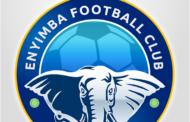 Enyimba FC Chairman Lauds Calabar Football Fans
