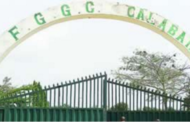 DSS Invasion Of Federal Girls College Calabar And Why We Should All Lift Our Voices And Wail BY FIRSTS BABA ISA