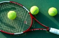 Ekpo Duke Tennis Championship Ends In Calabar With Call For Sponsorship For Emerging Stars