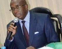 Embrace Dialogue, Ndoma-Egba Tells Niger Deltans
