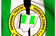 Hoodlums Attack Youth Corper In Cross River