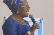 Media Will Play Key Role In Success Of Ayadecare –  Rosemary Archibong, Information Commissioner