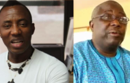 Cross River Online Journalists Condemn Recent Arrest Of Premium Times And Sahara Reporters Publishers