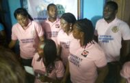 Cross River Marks World Cancer Day With Free Screening For 140