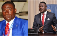 Senator Ayade And Leadership By Example BY SOLOMON ASHA