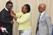 SME Growth: Cross River Approves N1bn To Float Microfinance Bank