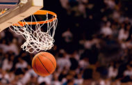 Cross River Employs Ex-Players To Train Amateur Basketballers