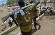 One Dead As Herdsmen Clash With Odukpani Community
