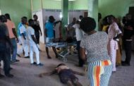 Breaking: 2 Dead, 44 Hospitalized In Ogoja Food Poisoning