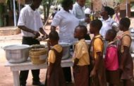 Cross River To Begin Feeding 130,000 Pupils In 6 Weeks