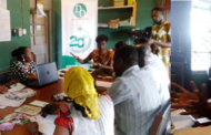 NGO Tasks Cross River Government To Recognize Role Of Traditional Birth Attendants