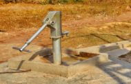 Guinness Constructs Seven Hand Pump Boreholes In Obanliku
