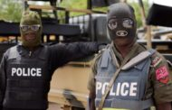 Obudu Kidnap Saga: Police Nab 5, As Kidnappers Release 'Jehovah'