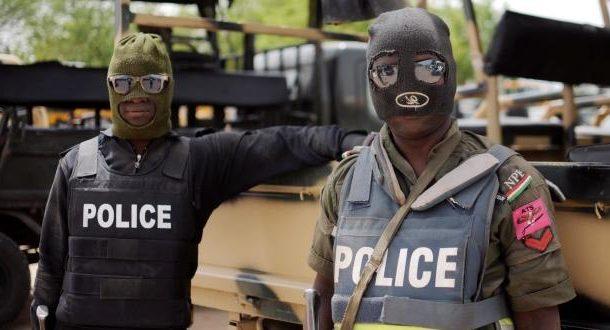 Obudu Kidnap Saga: Police Nab 5, As Kidnappers Release 'Jehovah'