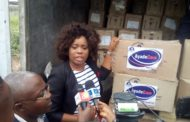 Cross River Receives Drug Boost For Ayadecare, Inaugurates CalaPharm Management Board