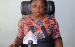Cross River Local Governments Are Ready To Be Autonomous – Yala Rep. Regina Anyogo