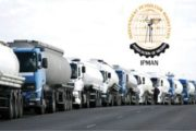 We Depend On Calabar Depots For Petroleum Products Supply – Akwa Ibom IPMAN Chairman