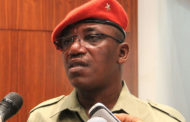 We Still Hope Cross River Will Host National Sports Festival – Sports Minister, Dalung