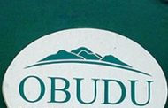 Bad Friday: Unknown Gunmen Kill Recharge Card Seller In Obudu