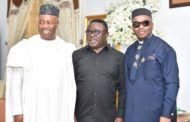 Cross River, Akwa Ibom Governments To Integrate Local Economies