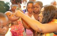 Immunization: Over 21,000 Receive Vitamin A Supplement As Cross River Combs Nooks And Crannies